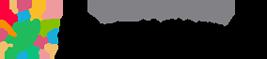 保育士仕事図鑑では、保育士、幼稚園教諭、栄養士など、保育園、幼稚園に携わる求人情報や役立つ情報が満載です!